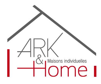 Ark & Home